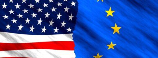 4 American Destinations That Feel Like Europe