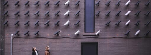 8 Tips From The Pros To Install Your Security Cameras Adequately