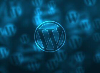 10 Reasons Your Business Should Switch to WordPress