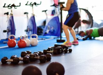 6 Simple Tips to Make Your Going Back to the Gym a Safer Experience
