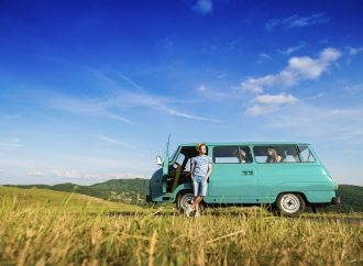 How to Craft the Perfect Safety Road Trip Kit