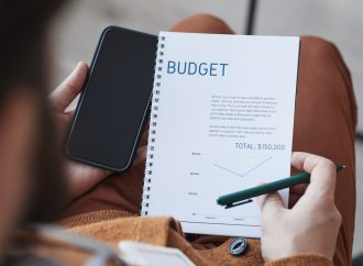 7 Reasons Why You Need A Budget And Make All The Difference In Your Life